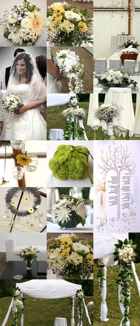 A hozzá kapcsolódó bejegyzést itt olvashatjátok. Forrás  Wedding Design f61fb1d194