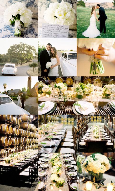 esküvői asztaldísz - Wedding Design Blog - esküvő stílusosan 629872fcf6
