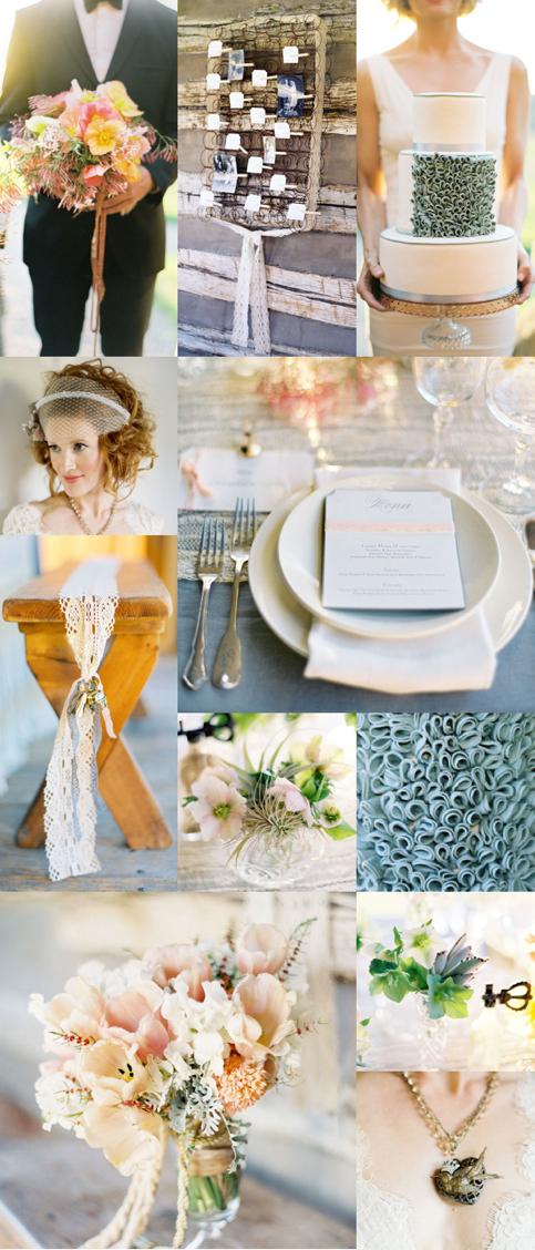 esküvői helyszín - Wedding Design Blog - esküvő stílusosan 32ce7a2210