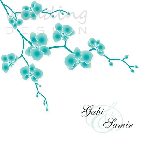 kék - Wedding Design Blog - esküvő stílusosan 5e1a4624c5