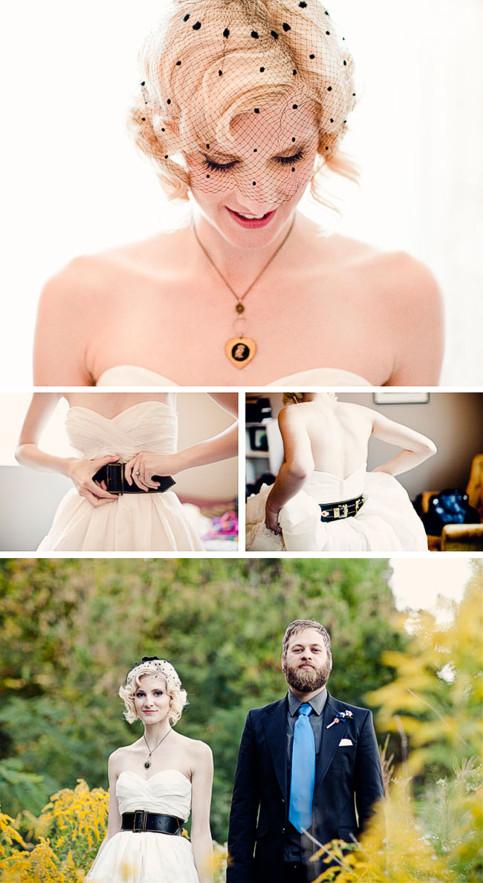 2e27918560 Menyasszonyi ruha övvel? - Wedding Design Blog - esküvő stílusosan