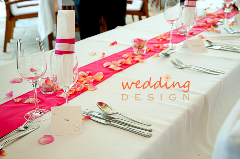 5a31787cd7 vőlegény_kitűző - Wedding Design Blog - esküvő stílusosan