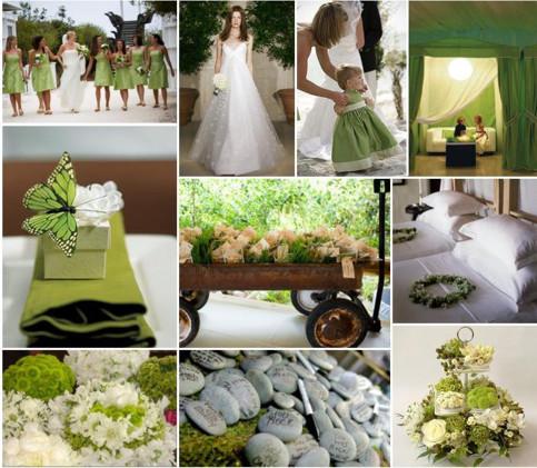 Közeleg a tavasz... - Wedding Design Blog - esküvő stílusosan 47dcc46e2a