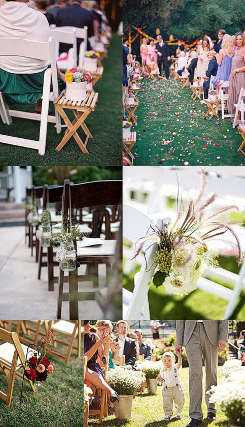 Az első képeken kis ülőkékre kerültek cserepes virágok. Ennek hangulata  kifejezetten könnyed ae74a858b2