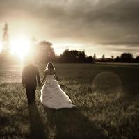 Esküvő két személyre