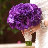 Szereted a lilát?