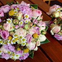 Szuperstílusos esküvő! :)