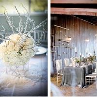 Látványos téli esküvő tervezel?
