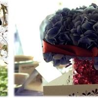 6. rész: A Wedding Factory :)