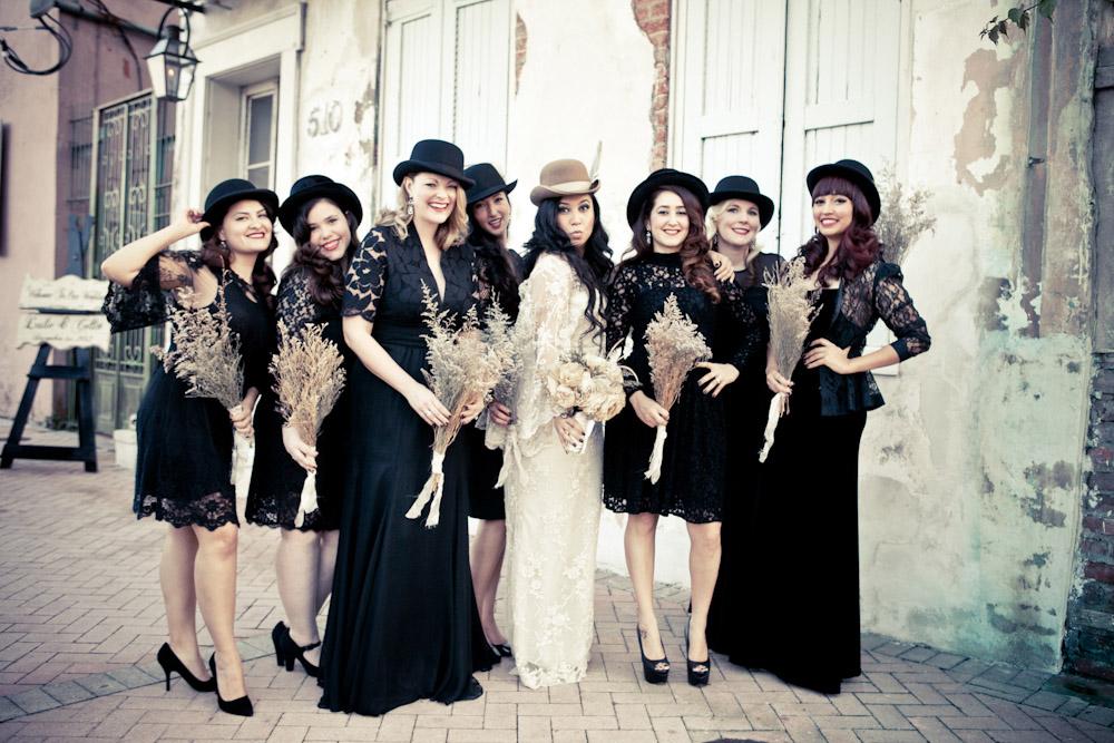 New-Orleans-Masquerade-Wedding-Select-Studios-24.jpg