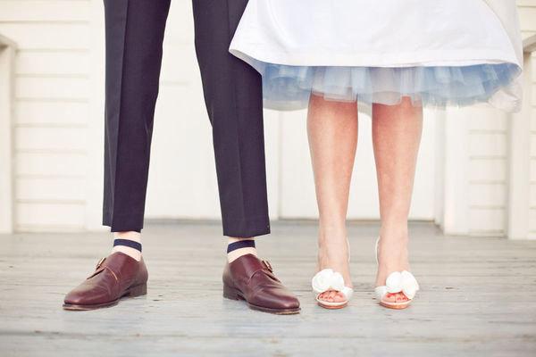 Slim-Tuxedo-Tea-Length-Dress.jpeg