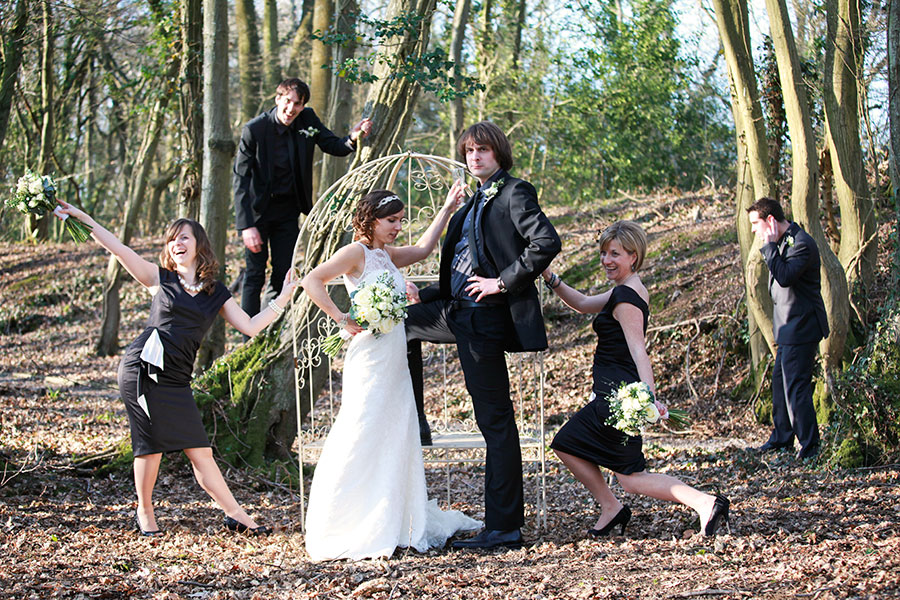 Swallows_Oast_Ticehurst_Wedding_Woods_Vintage_Couple_Kent_Barn_Wedding (23).jpg