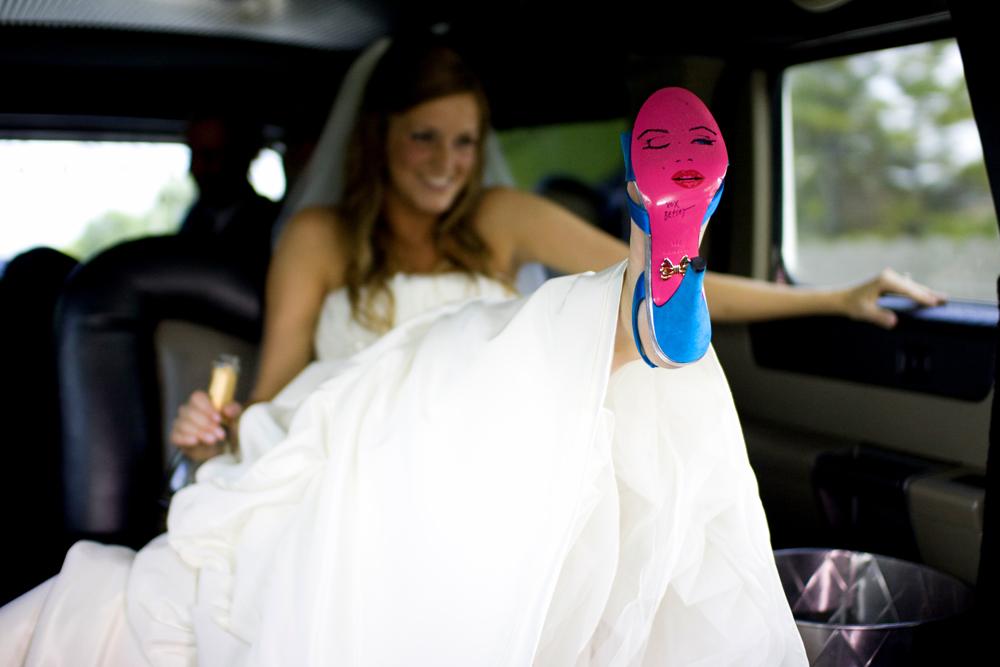 Wedding-Shoes-Jill Gordon.jpg