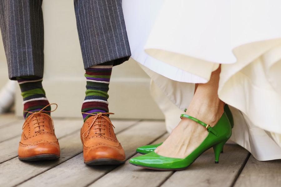 Wedding-Shoes-Kristy Ahumada.jpg