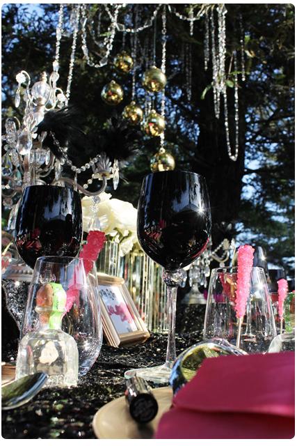 black-wine-glasses.jpg