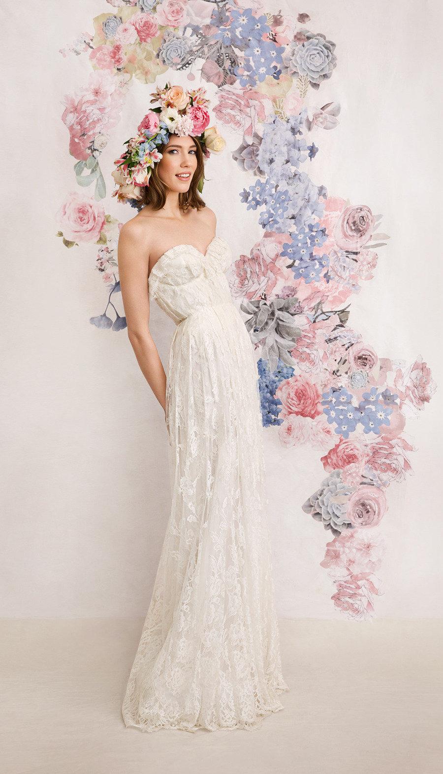 bridal_ad_2$!900x.jpg
