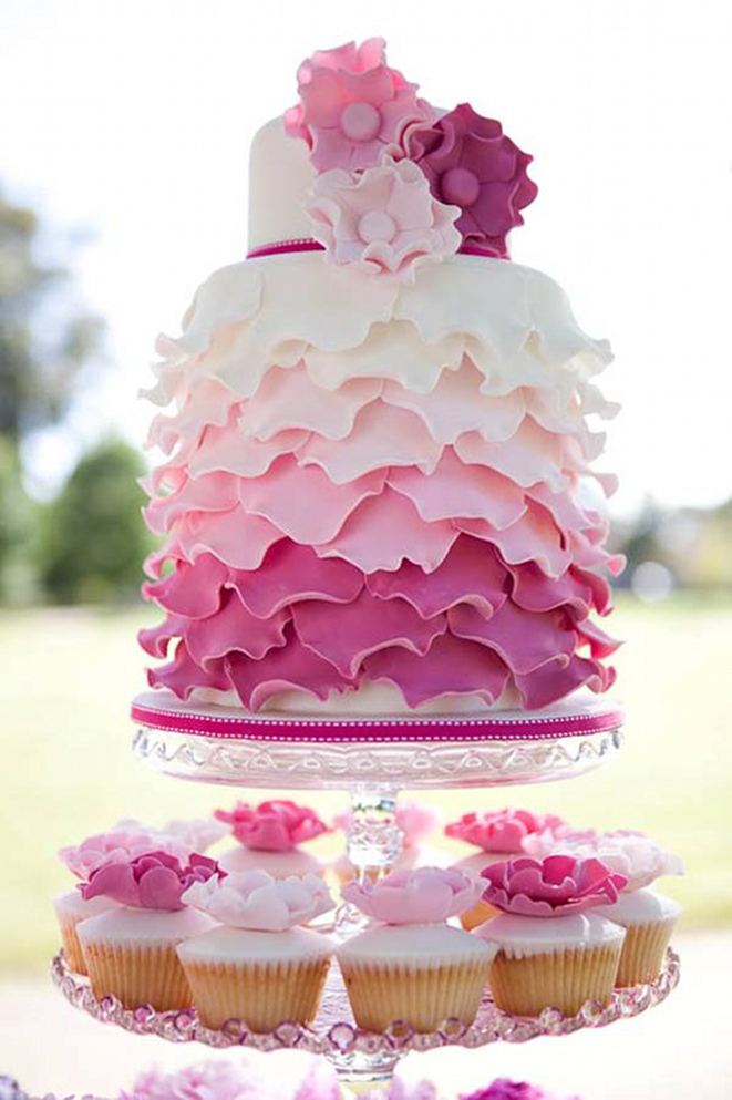 cupcake_suti_eskuvo.jpg