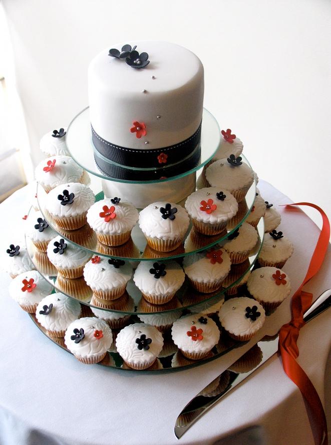 cupcake_torta.jpg