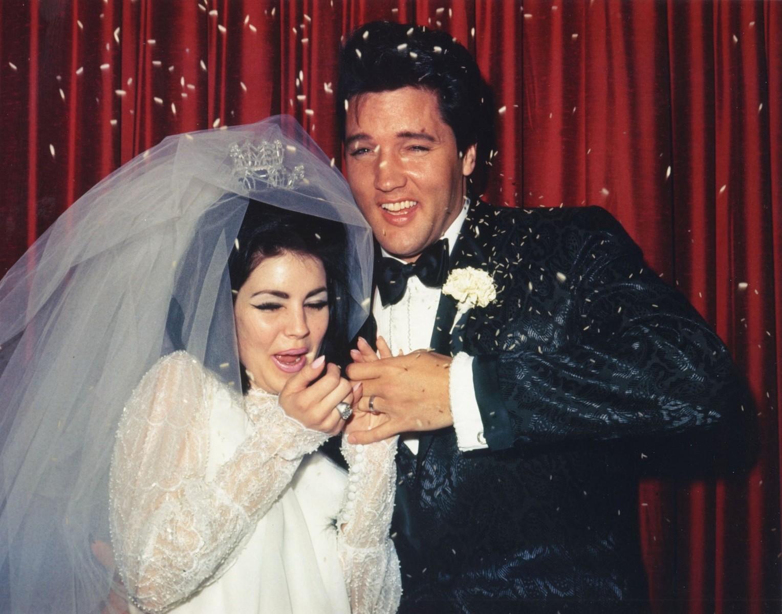 elvis-wedding.jpg