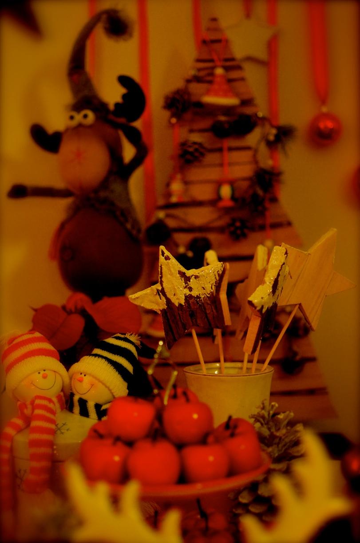 gyermek_karacsony_asztal_dekoracio.JPG