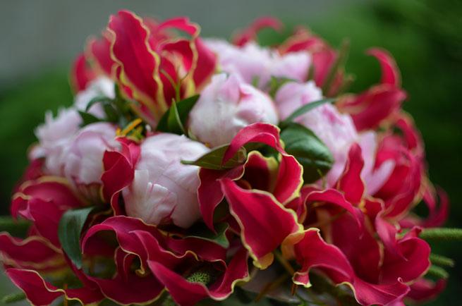 pink_menyasszonyi _csokor.JPG
