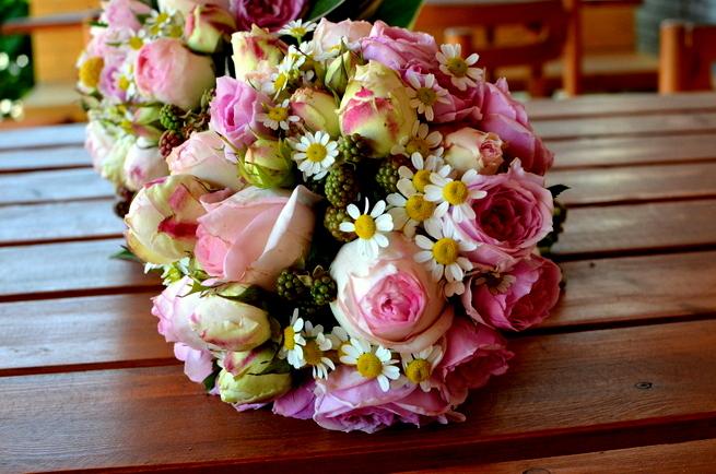 pink_menyasszonyi_csokor.jpg.JPG