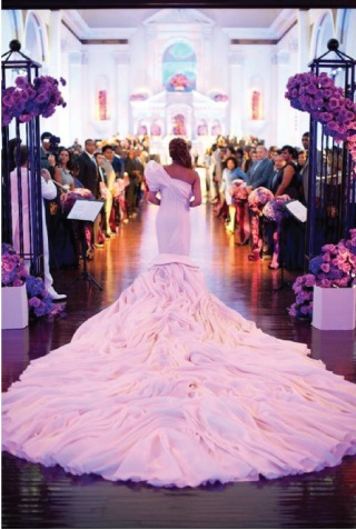 purple-wedding-www.fashion with style.jpg