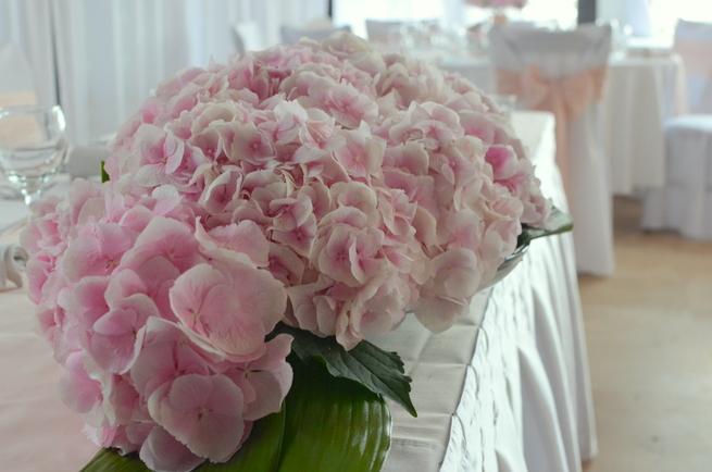 rózsaszin_asztaldisz.jpg.JPG