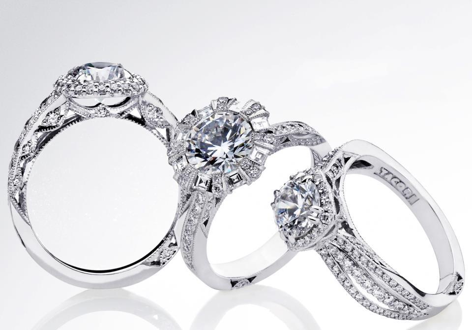 ring7.jpg
