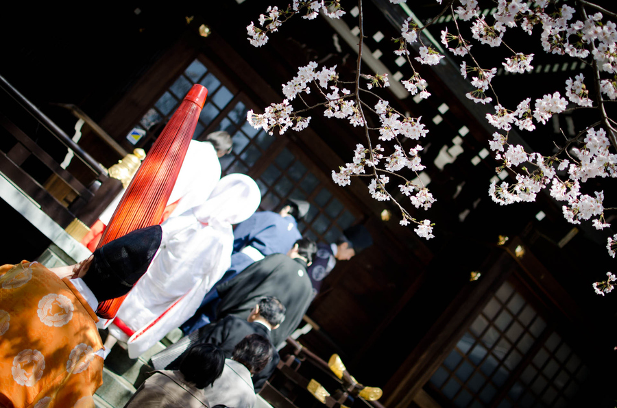 shinto_wedding_recepcio.jpg