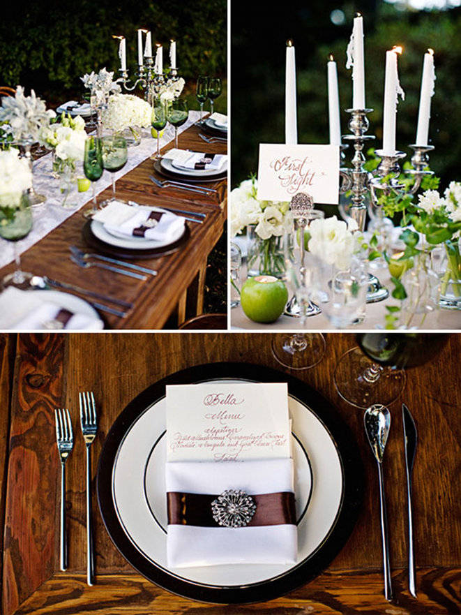 twilight-tablescape-collage.jpg