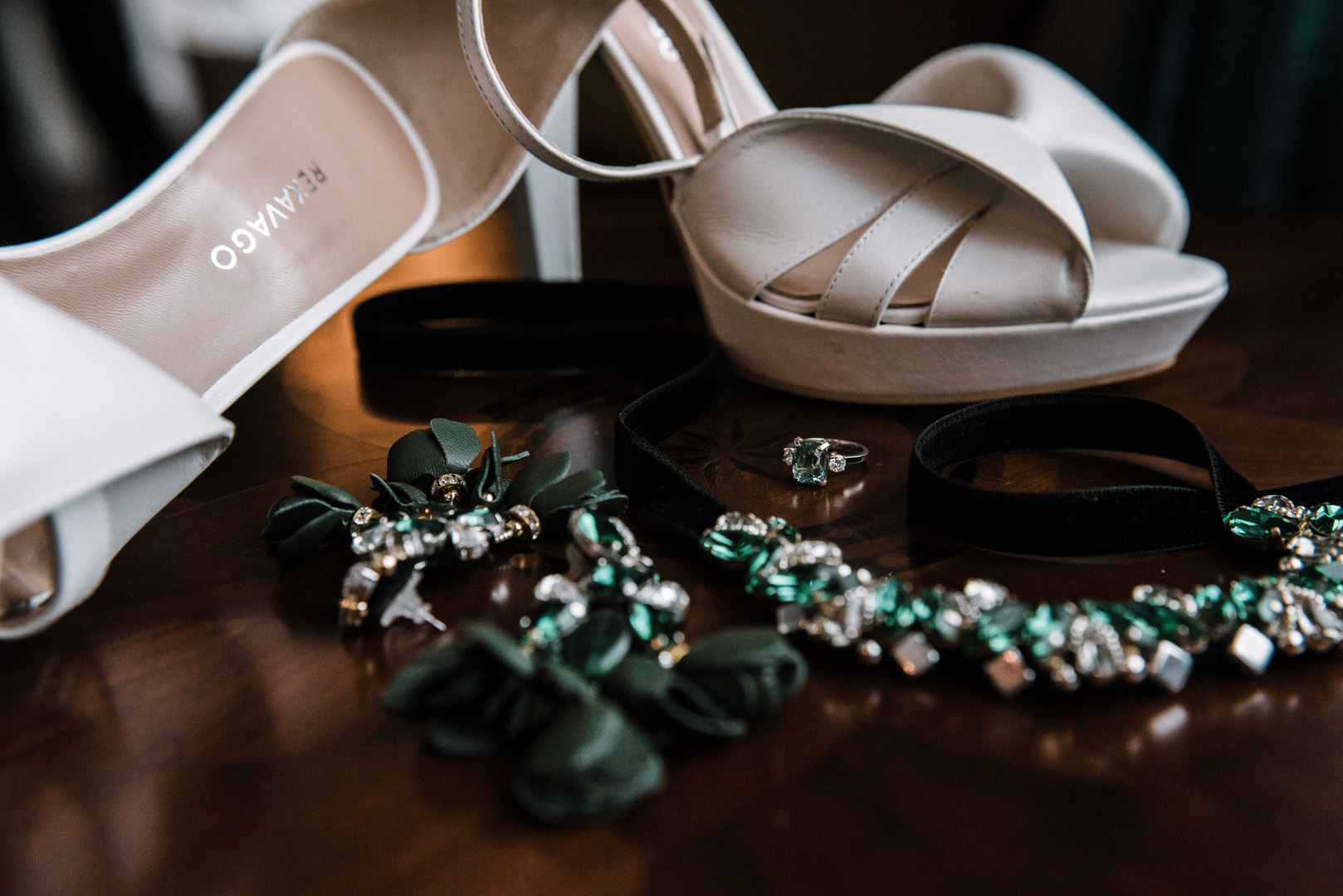 the_great_gatsby_wedding_fox_7634.jpg