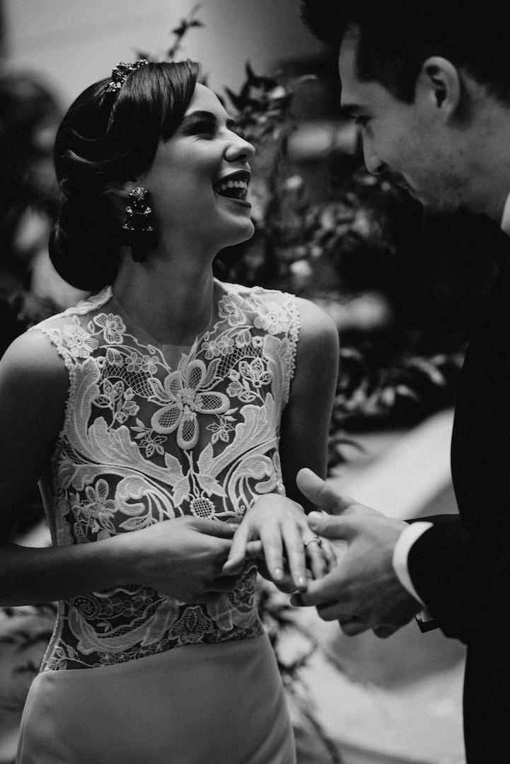 the_great_gatsby_wedding_fox_7964.jpg