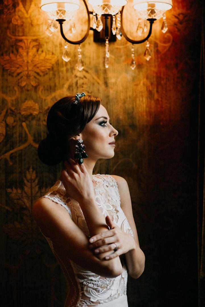 the_great_gatsby_wedding_fox_8074.jpg