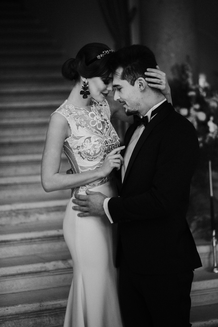 the_great_gatsby_wedding_fox_8181.jpg