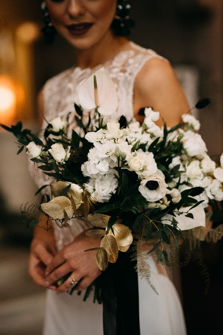 the_great_gatsby_wedding_fox_8223.jpg