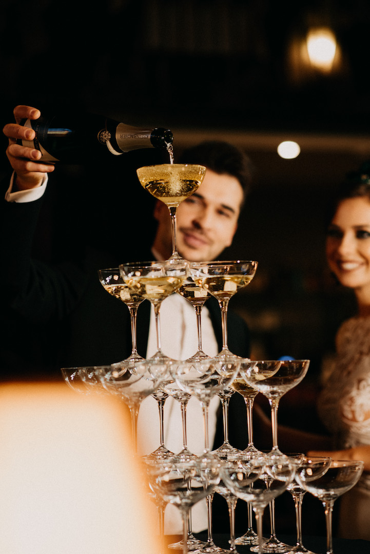 the_great_gatsby_wedding_fox_8378.jpg