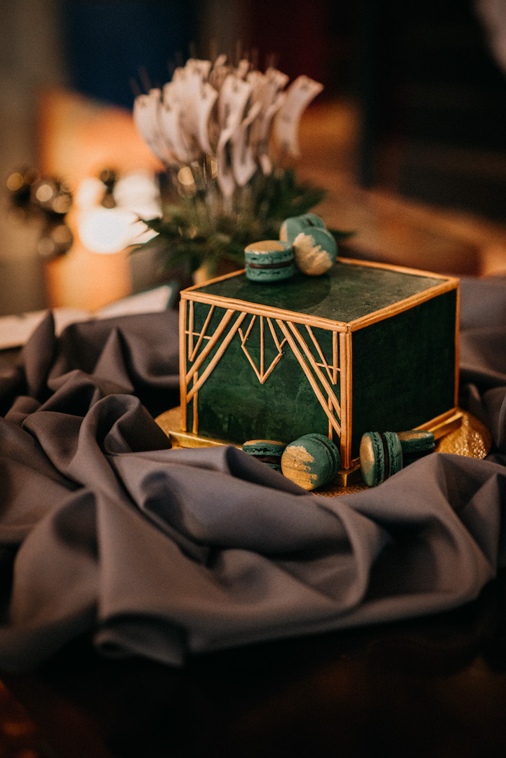 the_great_gatsby_wedding_fox_8494_1.jpg