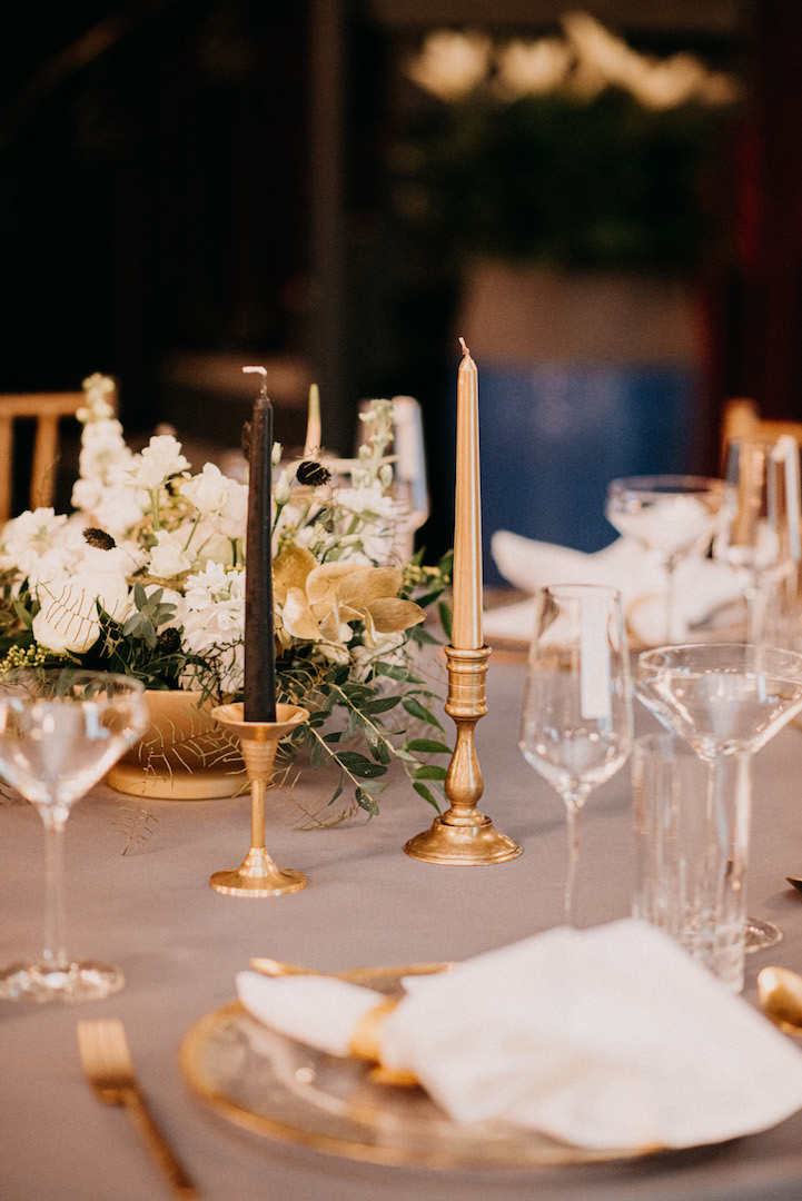 the_great_gatsby_wedding_fox_8600.jpg