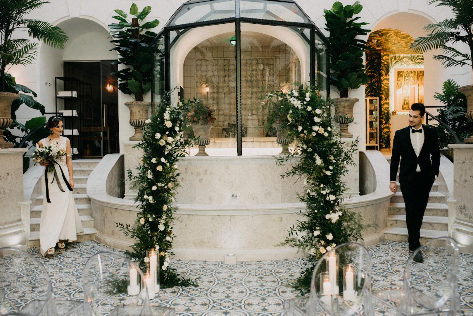 the_great_gatsby_wedding_kfx_1328_1.jpg