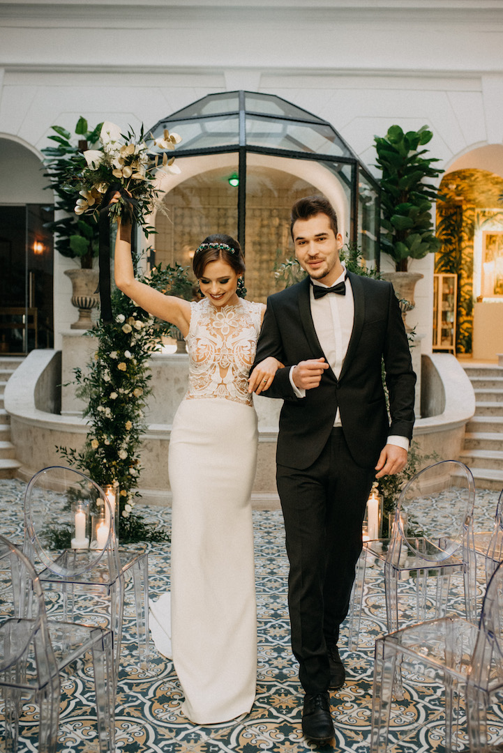 the_great_gatsby_wedding_kfx_1366_1.jpg