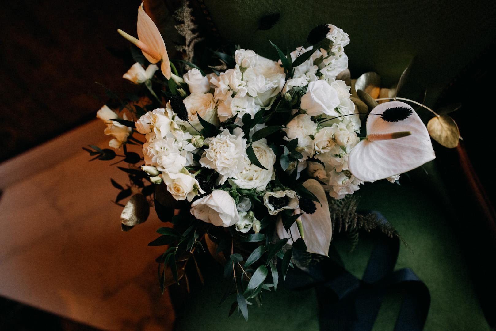 the_great_gatsby_wedding_kfx_1454.jpg