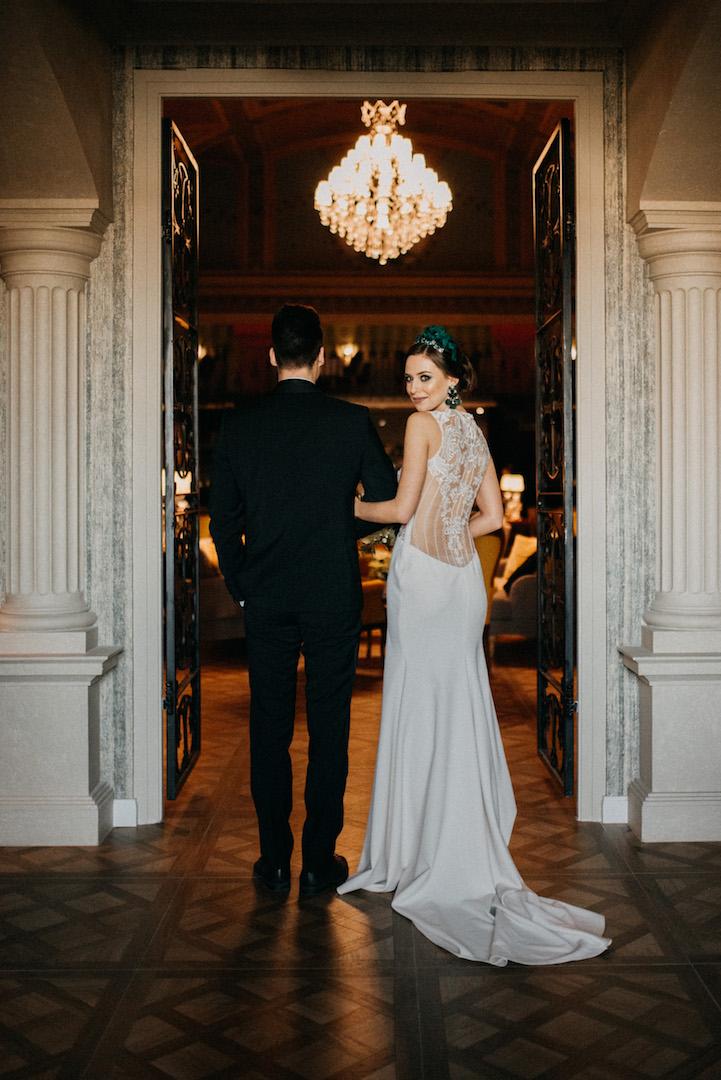 the_great_gatsby_wedding_kfx_1681_1.jpg
