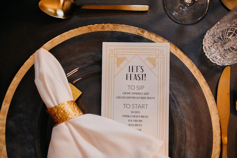 the_great_gatsby_wedding_kfx_1804.jpg