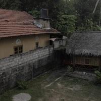 2. Érkezés Negomboba
