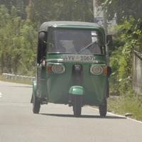 3. Közlekedés
