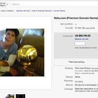 Több millió forint lesz a Nets adó