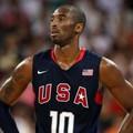 Kobe Bryant mégsem megy az Olimpiára