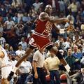 A sporttörténelem leghíresebb visszatérése