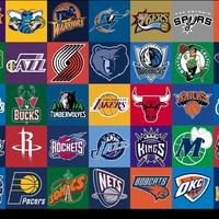 Az NBA története egyetlen GIF-ben